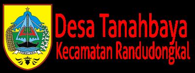 DESA TANAHBAYA